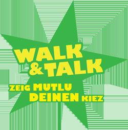 walk_talk